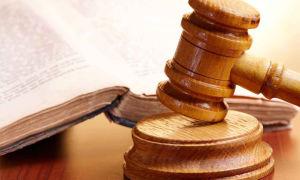 Мораль и право: различия и сходства