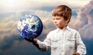 Мировоззрение: определение, уровни и формы
