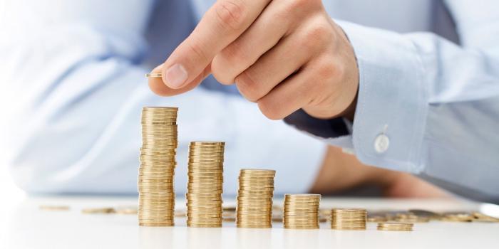 Факторные доходы определение