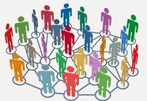 социальные отношения обществознание
