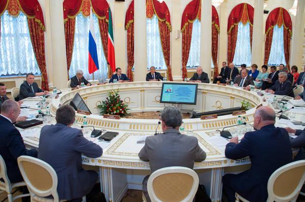 Органы государственной власти фото