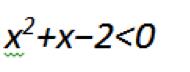 логарифмические неравенства5
