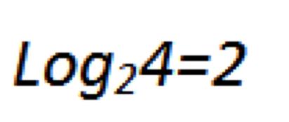производная логарифма формула