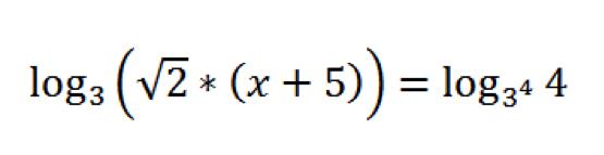 логарифм11