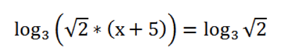 логарифм14