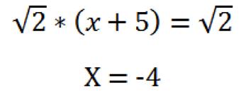 логарифм15