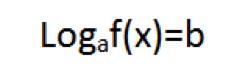 логарифм2