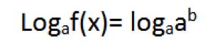 логарифм5