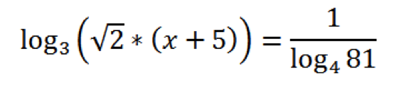 логарифм7