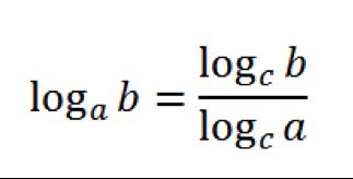 логарифм8