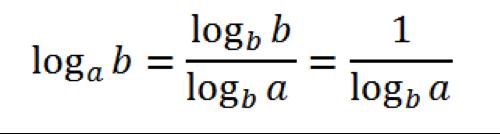 логарифм9