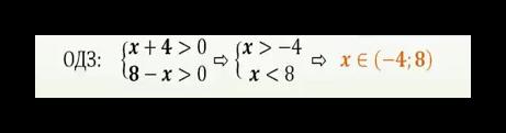 Сложный пример решение 2