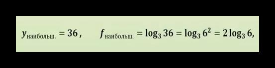 Сложный пример решение 6